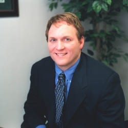Jeff Auxier - Jeff Auxier Of Auxier Asset Management Is Taking GuruFocus Readers Questions